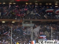 Sampdoria-Inter-(64)_1