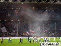 Sampdoria-Inter-(66)_1