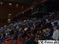 Sampdoria-Inter-(68)_1