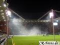 Sampdoria-Inter-(70)_1