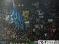 Sampdoria-Inter-(75)_1