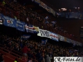Sampdoria-Inter-(80)_1