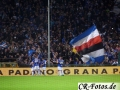 Sampdoria-Inter-(81)_1