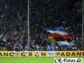 Sampdoria-Inter-(82)_1