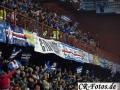 Sampdoria-Inter-(84)_1