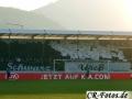 SCR Altach - Rapid Wien 018