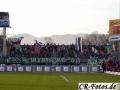 SCR Altach - Rapid Wien 032