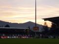 SCR Altach - Rapid Wien 102