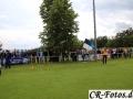 SV-Perouse---TSV-Höfingen-013_1