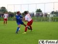 SV-Perouse---TSV-Höfingen-229_1