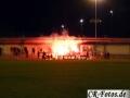 TSFDitzingen-FCGehenbuehl 003.JPG