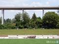 TSGBacknang-TSVSchwaikheim 026 Kopie