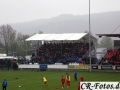 TSVSteibach-OffenbacherKickers-022_1