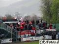 TSVSteibach-OffenbacherKickers-046_1