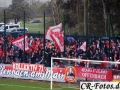 TSVSteibach-OffenbacherKickers-052_1