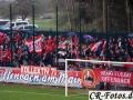 TSVSteibach-OffenbacherKickers-061_1
