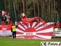 TSVSteibach-OffenbacherKickers-071_1