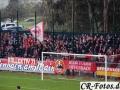 TSVSteibach-OffenbacherKickers-077_1