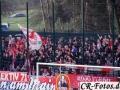 TSVSteibach-OffenbacherKickers-080_1