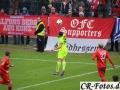 TSVSteibach-OffenbacherKickers-134_1