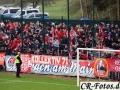 TSVSteibach-OffenbacherKickers-137_1