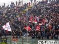 Cremonese-Pistoiese-(43)_1