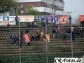 Cremonese-Pistoiese-(45)_1
