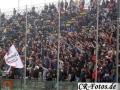 Cremonese-Pistoiese-(4)_1