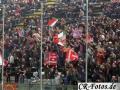 Cremonese-Pistoiese-(57)_1