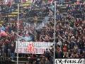 Cremonese-Pistoiese-(60)_1