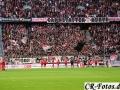 1860-VfB 006 Kopie