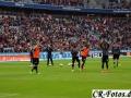1860-VfB 007 Kopie