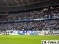 1860-VfB 013 Kopie