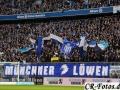 1860-VfB 032 Kopie