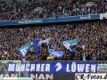 1860-VfB 038 Kopie