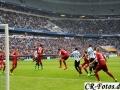 1860-VfB 053 Kopie