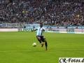 1860-VfB 054 Kopie