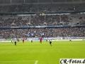 1860-VfB 057 Kopie