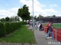 Calcio-Laupheim-014-Kopie