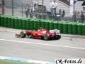 Formel1_SA-(100)