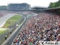 Formel1_SA-(104)