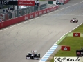Formel1_SA-(107)