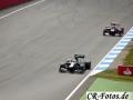 Formel1_SA-(109)