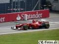 Formel1_SA-(119)
