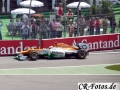 Formel1_SA-(122)