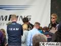 Formel1_SA-(163)