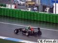 Formel1_SA-(194)