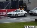 Formel1_SA-(206)