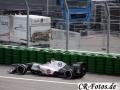Formel1_SA-(26)