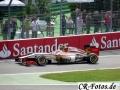 Formel1_SA-(27)